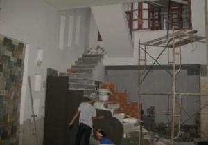 dịch vụ sửa chữa nhà ở tại hà Nội chuyên nghiệp