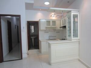 dịch vụ sửa chữa nhà ở tại Hà Nội
