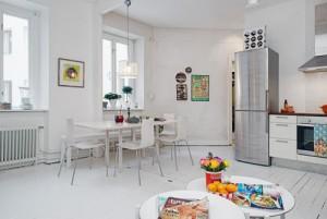 thợ sơn nhà ở tại quận Thủ Đức uy tin nhất
