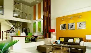 chuyên nhận sơn nhà trọn gói giá rẻ