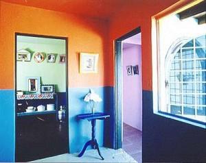 chuyên nhận sơn nhà trọn gói giá rẻ nổi bật