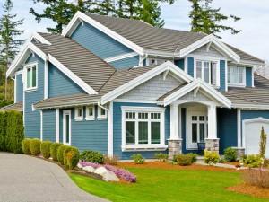đội thợ chuyên sơn nhà ở tại quận 1